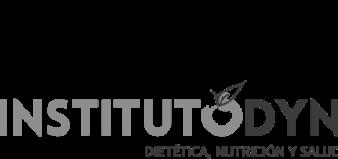 Master en Nutrición Online InstitutoDyn
